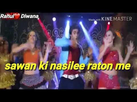 Bhojpuri Whatsapp Status New, Kabhi Milne To Aao, Rahul ❤ Diwana
