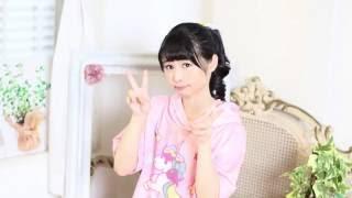 http://www.nicovideo.jp/watch/sm29663324 素敵な楽曲ご本家様→http://...
