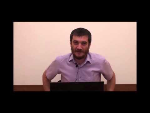 8. Урок-Монитор качества - Введение - почему важно использовать монитор качества!, видео 1/8