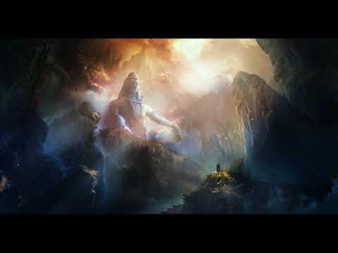 Download  Shiva  - Anji Movie Gratis, download lagu terbaru