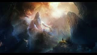 Shiva Music - Anji Movie