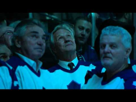 Gotta See It: Sittler celebrated on 40th year of 10-point night