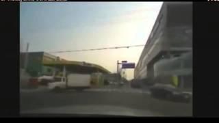 Приколы онлайн - Видео 23