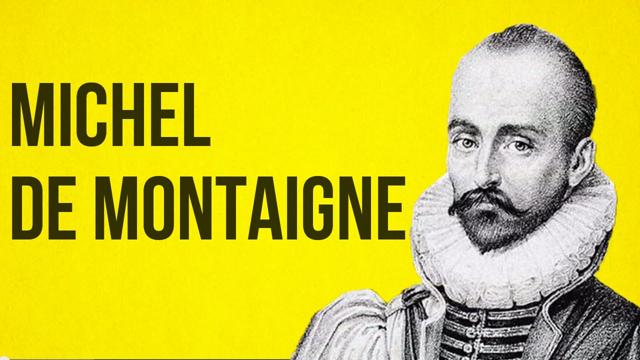 michel de montaigne essays summary philosophy montaigne file les  philosophy montaigne philosophy montaigne