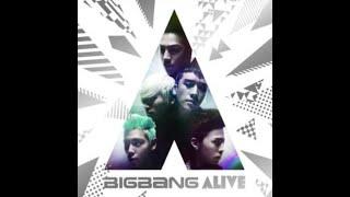 Big Bang - Ego 1 Hour Loop