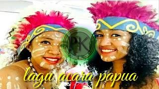 Download Video Lagu acara terbaru 2019 -Pace Karibo Music MP3 3GP MP4