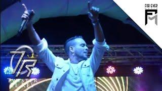 Twister El Rey - Pa la calle me voy