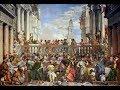 Une Ère Nouvelle - La Renaissance 1|2 - Documentaire Histoire