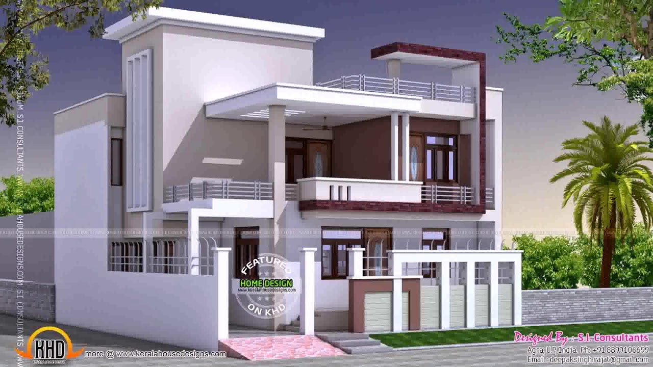 Lovely Indian House Plans For 1200 Sq Ft Pdf. LiFe DesigN