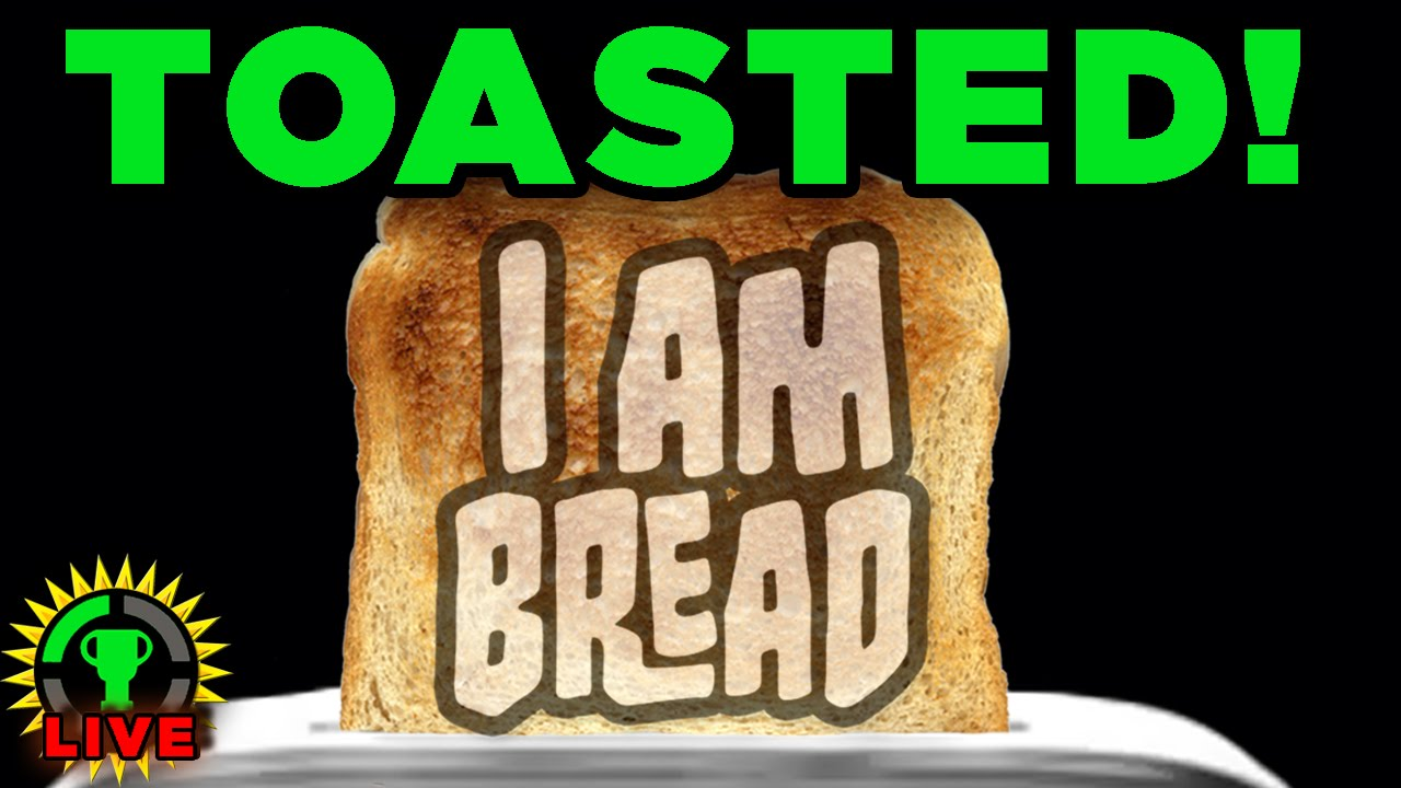 GT Live: Get TOASTED This Morning With MatPat - GT Live: Get TOASTED This Morning With MatPat