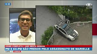 pm-e-ex-pm-so-presos-pelo-assassinato-de-marielle
