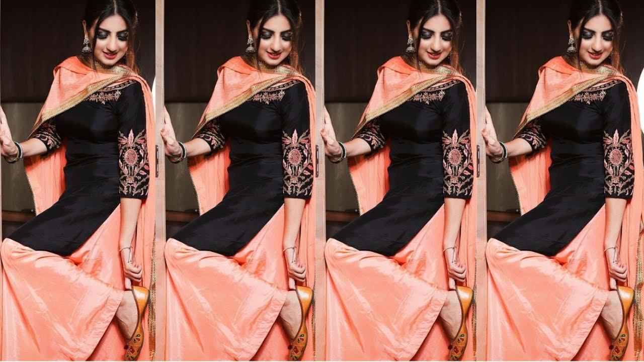latest punjabi suits images  punjabi suits online designs 2021 salwar suits  salwar kameez 2021