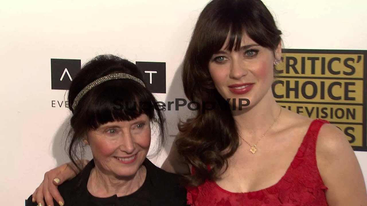 Forum on this topic: Emma Kenney, mary-jo-deschanel/