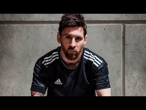 Quieres ser futbolista? Mira Este Video ● Lionel Messi