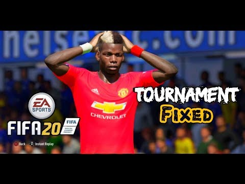 FIFA 20 MOD FIFA 14 Android Offline 900 MB Best Graphics New Menu Face & Full Transfers Update [UCL]
