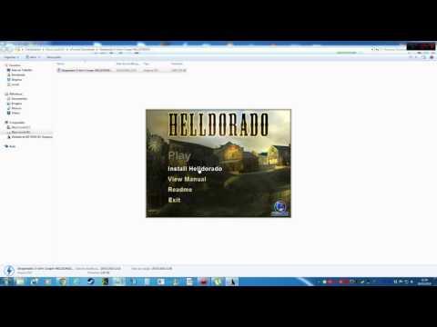 Desperados 3 Helldorado - DOWNLOAD e Instalação