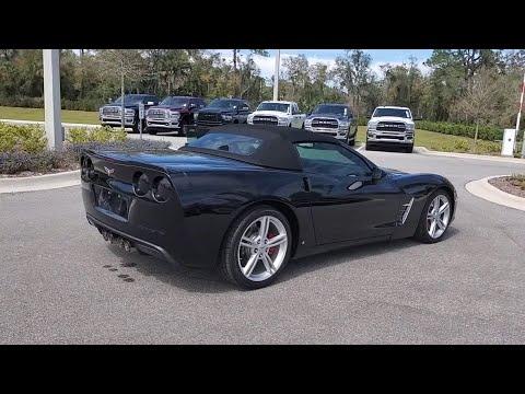 2008-chevrolet-corvette-new-smyrna-beach,-port-orange,-daytona-beach,-deltona,-sanford,-fl-pw4567a