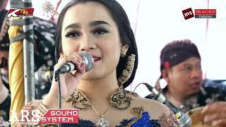 Salam Pambuko - Campursari KMB GEDRUG Live Ds. Karangasem, Gentan, Banaran, Plupuh, Sragen