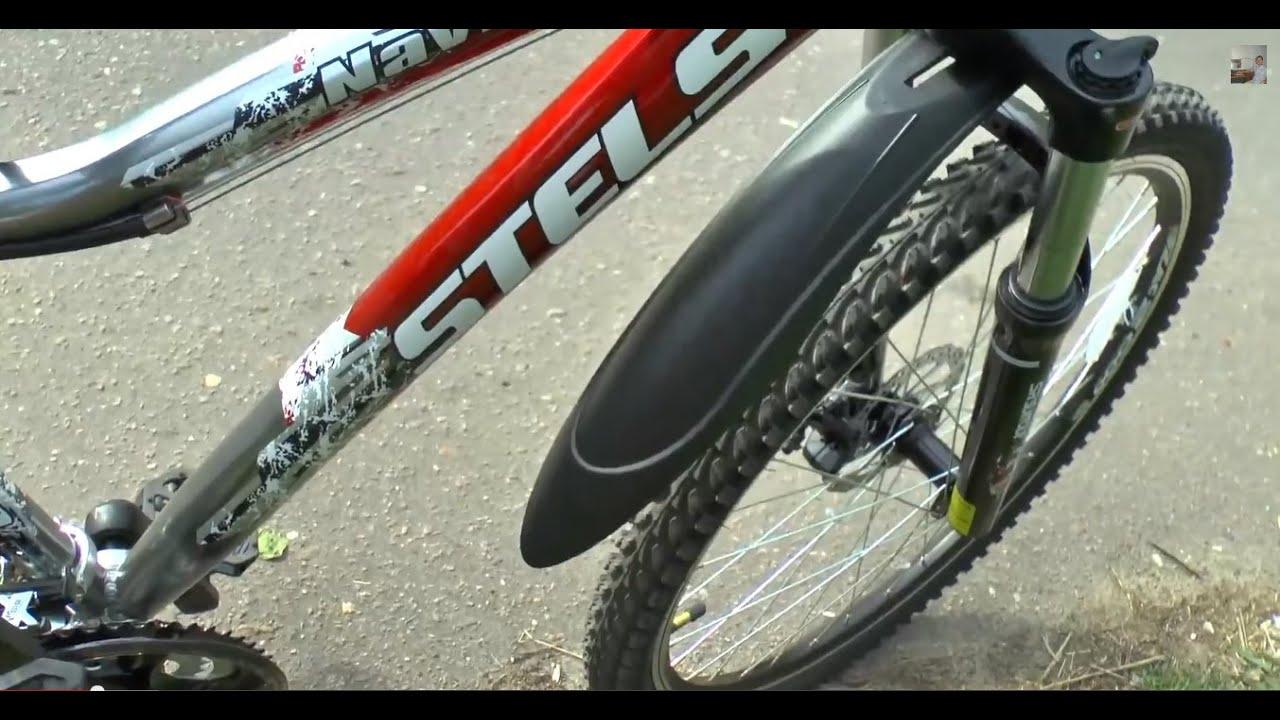 Купить велосипед stels. Каталог велосипедов стелс 2014, 2015. Цены, отзывы, видеообзоры. Предлагаем велосипеды stels navigator (стелс навигатор) с доставкой по москве и всем регионам россии.
