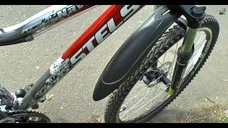 Купил велосипед STELS Navigator-690(Приобрёл горный велосипед STELS Navigator-690, катаемся погода отличная =)) Активный отдых на природе! Stels Navigator-690..., 2013-05-17T14:48:04.000Z)