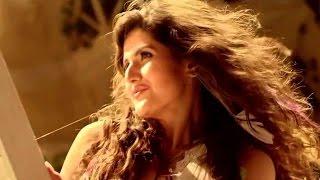 Tumhe Apna Banane Ka Junoon FULL VIDEO Song Out | Hate Story 3 | Zareen, Sharman, Daisy & Karan