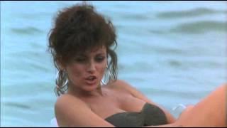 Download Video Rimini Rimini 1987 MP3 3GP MP4