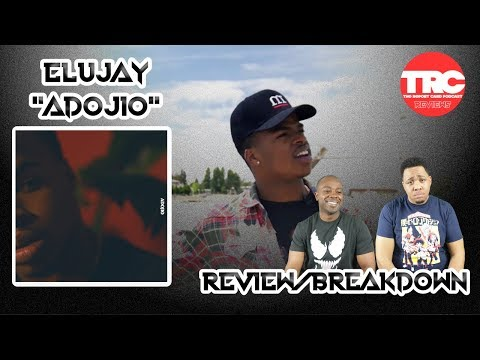 "Elujay ""Adojio"" Review *Honest Review* Mp3"