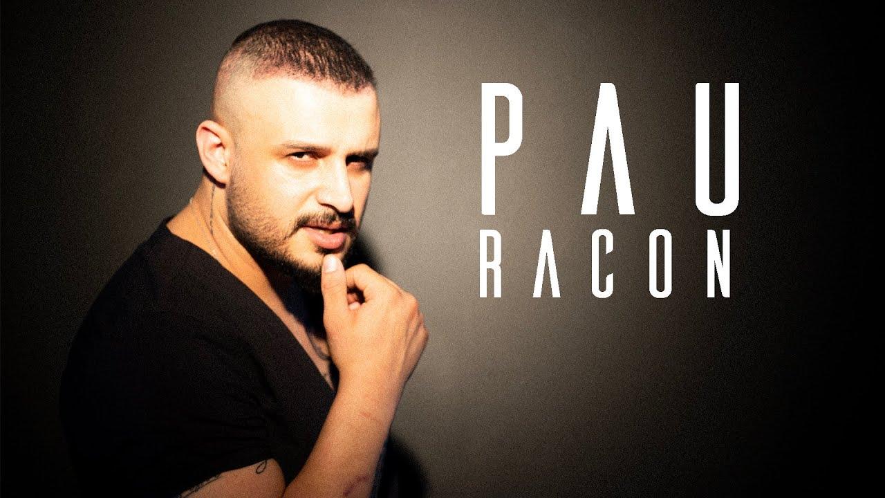 Pau - Racon [Official Video]