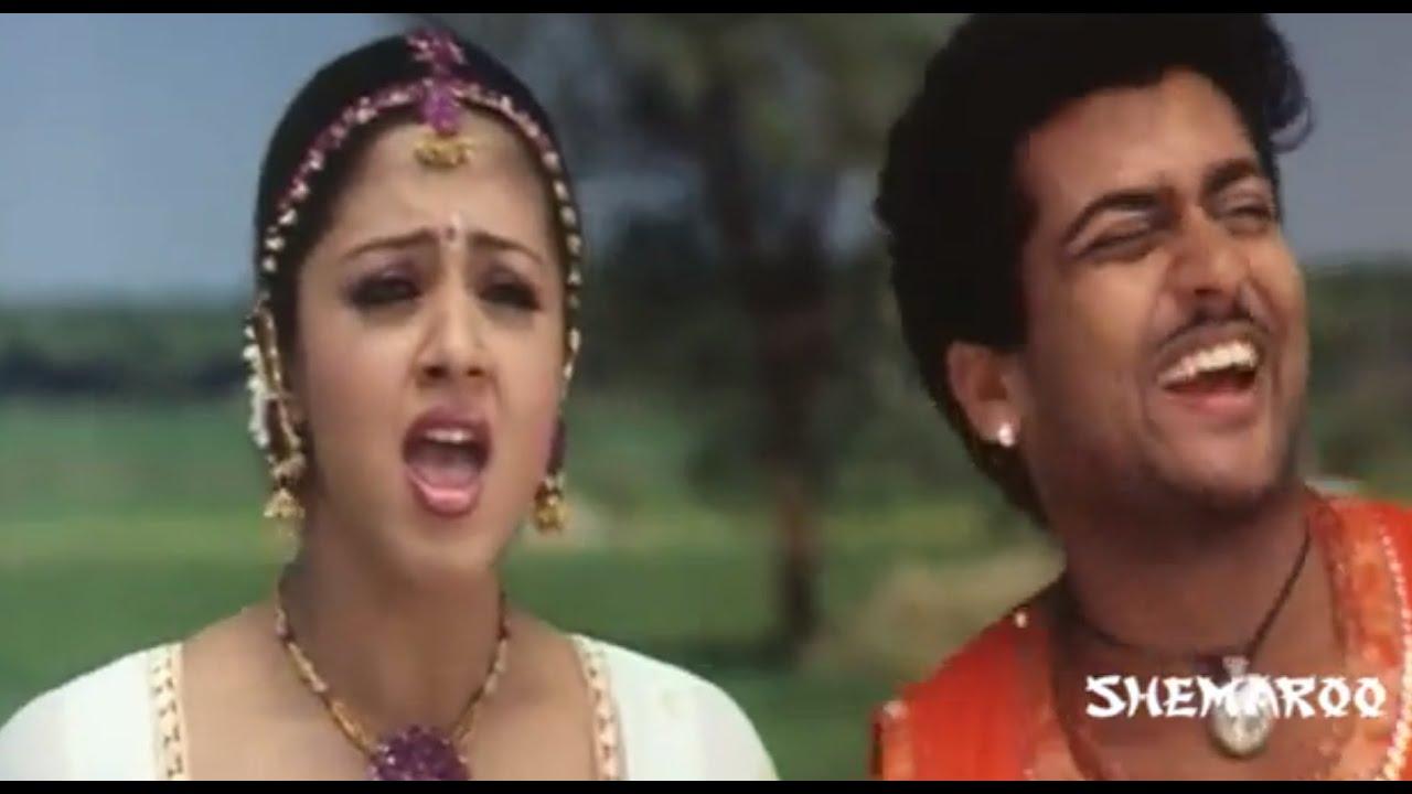 surya and tamanna telugu movie
