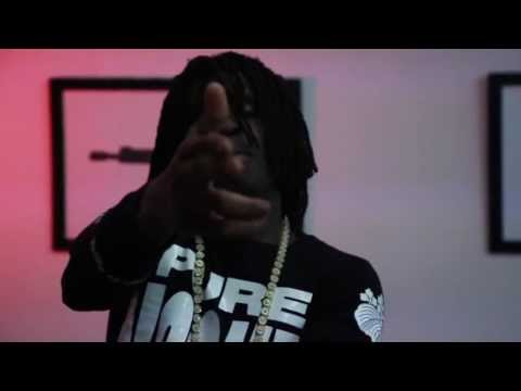 Chief Keef - Make It Count (Music Video)  - Rude Boy Magazine