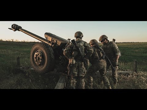 Раненные РОСТОВСКОГО военного