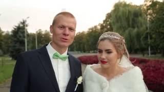 Организатор свадеб Елена Лаврентьева