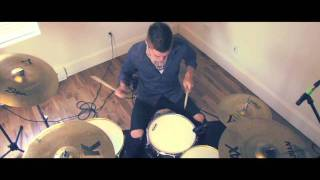 Taylor Swift - Story of Us (Dylan Taylor - Drum Cover)