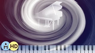 Classical Piano Music for Studying, Beautiful Mind Study Music, Piano Concentration, Soft Music