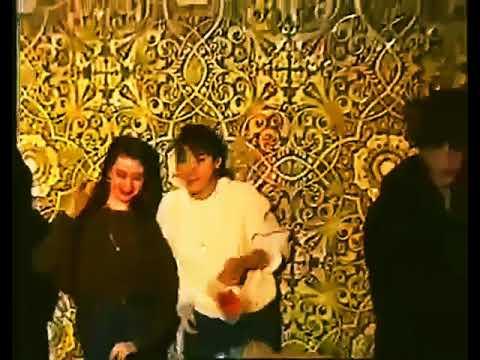 Новый клип Райм & Артур ft. Zhenis - Дискотека из 90 (2019) Золотые Девяностые