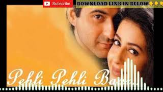 Instrumental ringtone| old hindi song ...