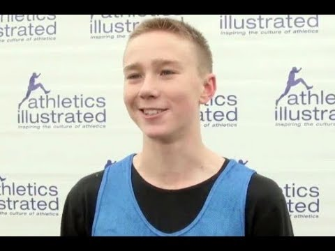 matti-erickson-interview-2017-bc-high-school-cross-country-championships
