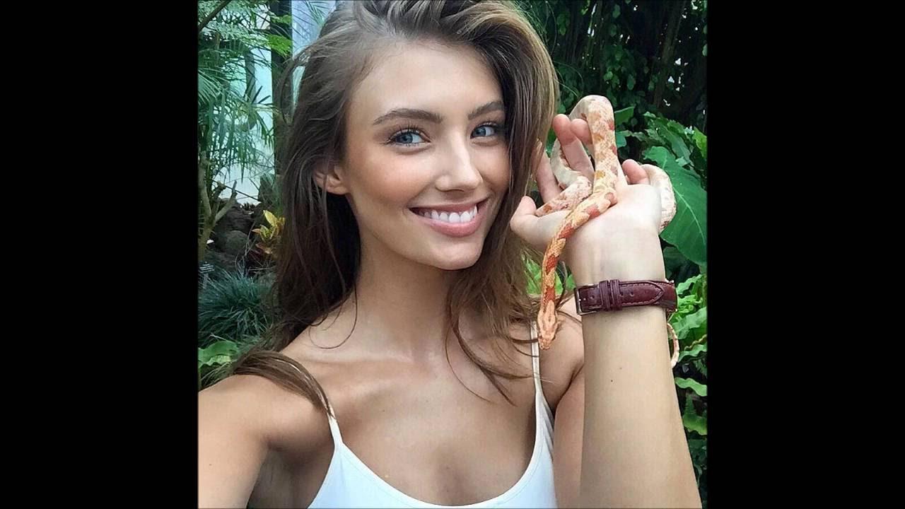 Youtube Lorena Rae nude photos 2019