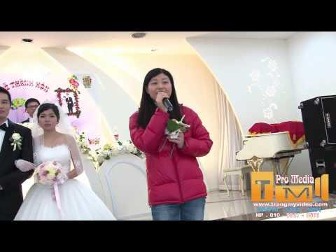 Nang Am Que Huong( Bach Hong LTh)