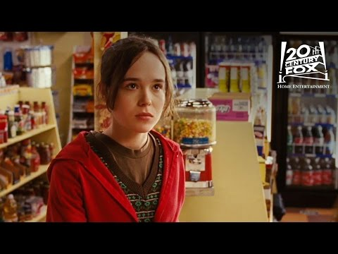 """Juno 