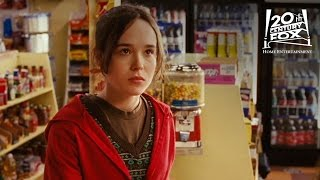 """Video Juno 