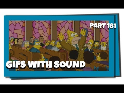 Download Gifs With Sound Mix - Part 181 - RE-UPLOAD!
