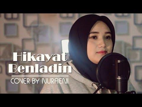 HiKAYAT BEN LADiN - Ben Ladin (cover By NURAENI) [cover PROD By ITJ]