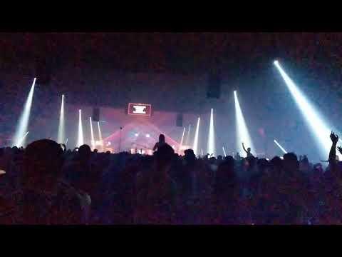 Darren Styles - You're shining (Stonebank remix)