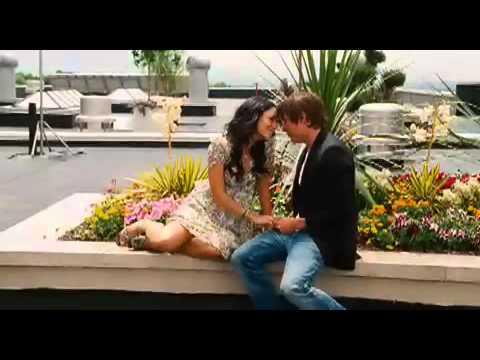 High School Musical 3_ Senior Year (2008) - IMDb.mp4