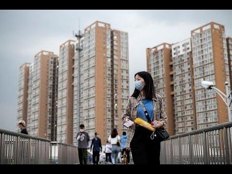 تلكؤ الصين بالكشف عن فيروس كورونا أحبط منظمة الصحة العالمية  - نشر قبل 2 ساعة