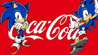 Soy feliz - Sonic cover - by Angy.