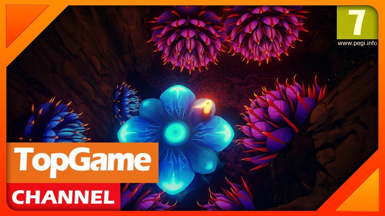 [Topgame] Top 9 game offline mobile giải đố hay nhất 2018 | Puzzle Games