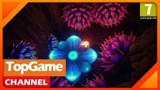 [Topgame] Top 9 game offline mobile giải đố hay nhất 2018   Puzzle Games