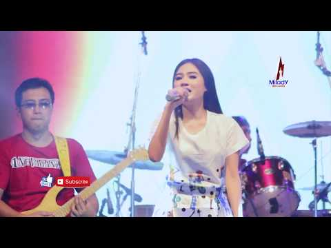Download Lagu nella kharisma jagang vespa mp3